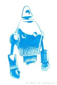 robot #080802.jpg
