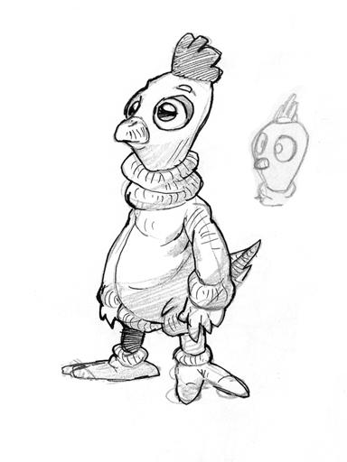 chicks_4.jpg