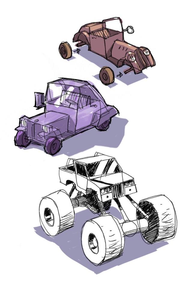 cars7